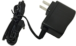 110V AC Adapter for iPitch Shelf Talker