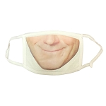 MYFACE - Face Mask  For Civilian Use...